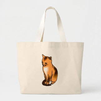 Kitten Tshirts and Gifts 210 Tote Bag