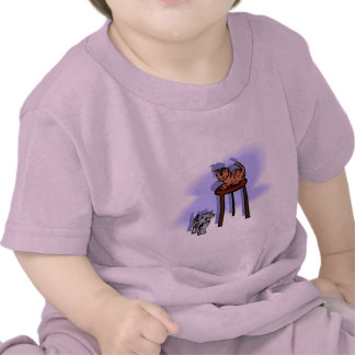 Kitten Tshirts and Gifts 223