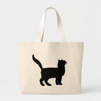 Kitten Tshirts and Gifts 369 Canvas Bags