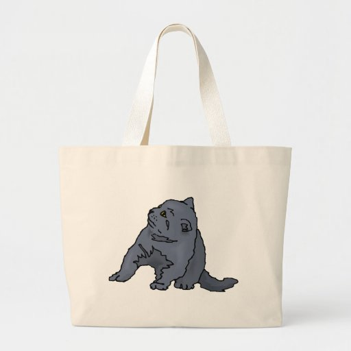 Kitten Tshirts and Gifts 38 Bags