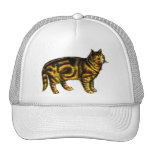 Kitten Tshirts and Gifts 446 Trucker Hats