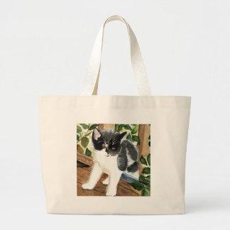 Kittie Bag