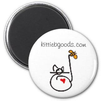 kittiebgoods.com magnet