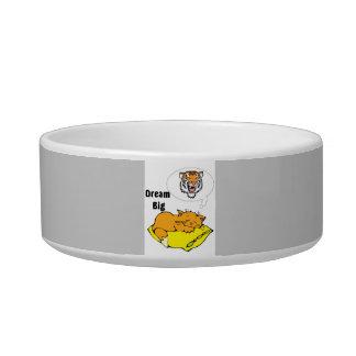 Kitty Bowl Cat Water Bowls