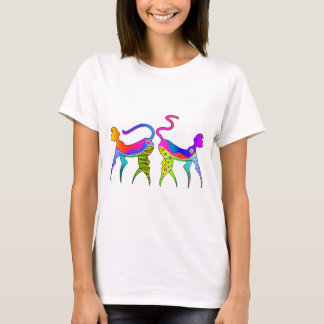 KITTY CAT HOODIES, T-SHIRTS & TOPS for WOMEN