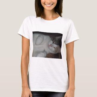 Kitty Cat Mischief T-Shirt
