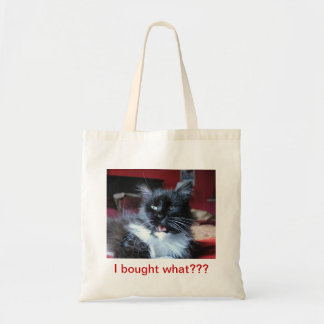 Kitty Cleo Bag