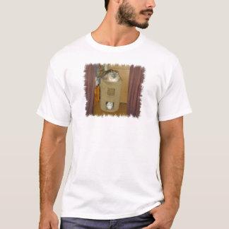 Kitty Condo T-Shirt