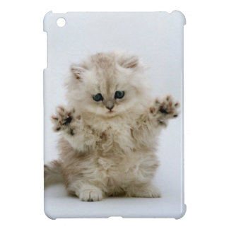 kitty cover for the iPad mini