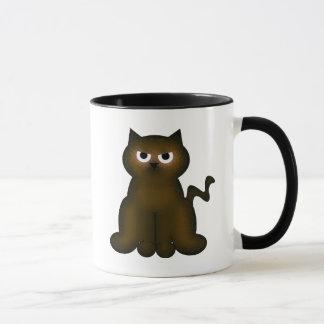 Kitty Kat Collection Mug