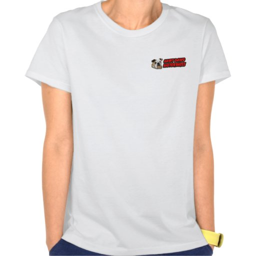 Kitty Kat Tshirts