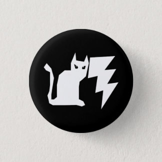 Kitty Lectro Lightning Button