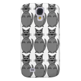 Kitty Mobile Phone Case