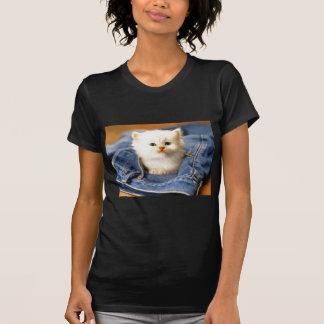 kitty time shirt