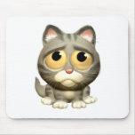 Kittycat Tapetes De Ratones
