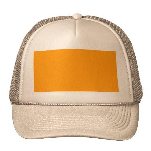 KIurundwadjr, India Trucker Hat