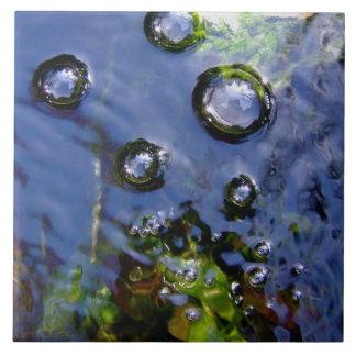 KIW Sparks: Bubbles 1 Tile