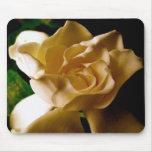 KIW Sparks: Gardenia Mousepad