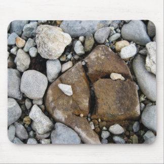 KIW Sparks: Pat Stone Soup Mousepad