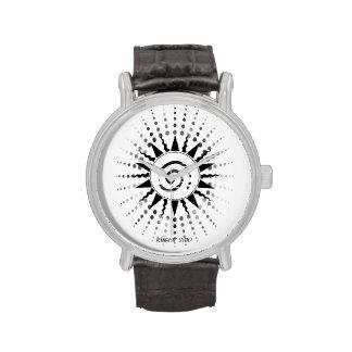 Kiwear 2010 relojes de mano