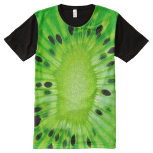 b5628715763d1a Kiwi Fruit Clothing | Zazzle