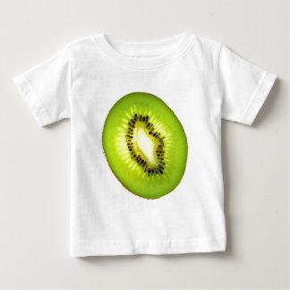 Kiwi Baby T-Shirt