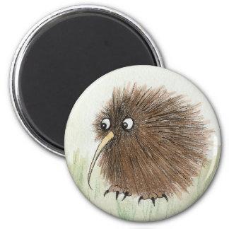 Kiwi Bird Magnet
