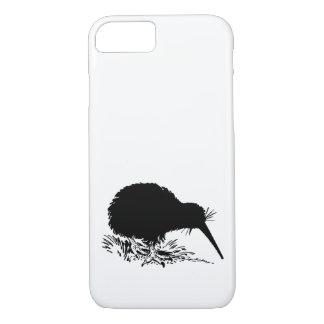 Kiwi Birds iPhone 8/7 Case