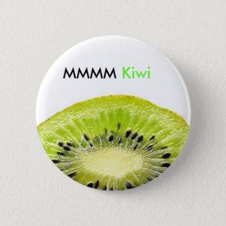 Kiwi Button