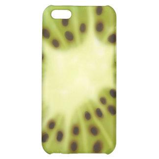 Kiwi Case Case For iPhone 5C