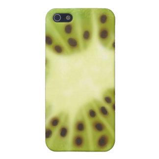 Kiwi Case iPhone 5 Case