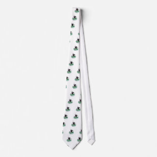 kiwi cricket lazy bones, tony fernandes neck tie