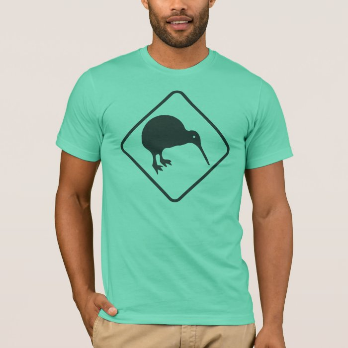 Shop New Zealand Men's Clothing from CafePress. Find great designs on T-Shirts, Hoodies, Pajamas, Sweatshirts, Boxer Shorts and more! Free Returns % Satisfaction Guarantee Fast Shipping.
