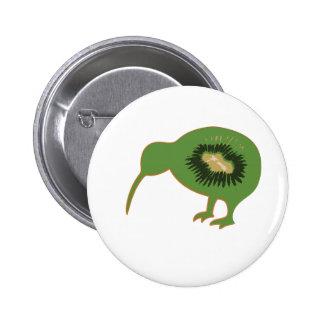 kiwi del nz del kiwi pins