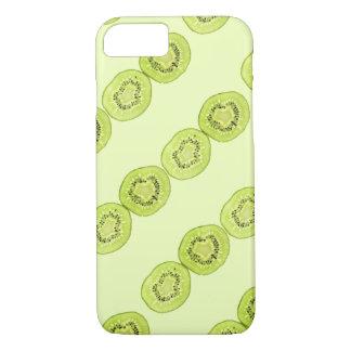 kiwi fruit iPhone 8/7 case