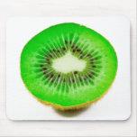 Kiwi Fruit - Mousepad