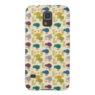 Kiwi Galaxy S5 Case