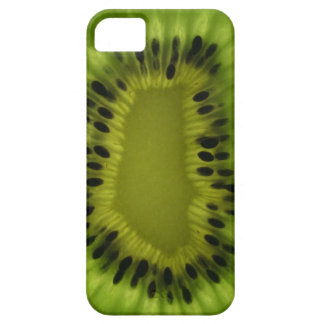 kiwi iPhone SE/5/5s case