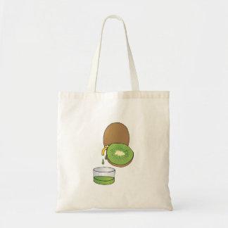 kiwi juice bag