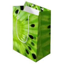 Kiwi Medium Gift Bag
