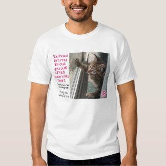 Kiwi Memorial T-shirt - Mens