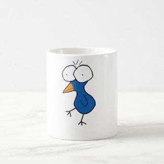 Kiwi Mug (In Color!)