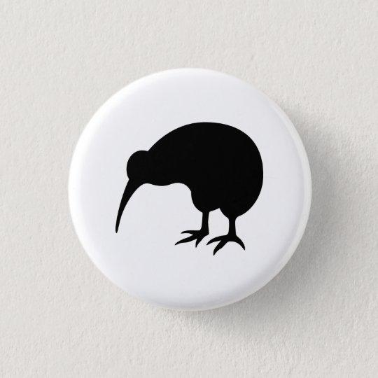 'Kiwi' Pictogram Button