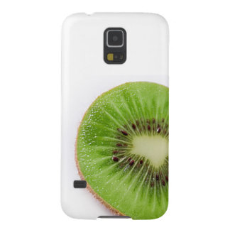 Kiwi Picture Close up Galaxy S5 Case