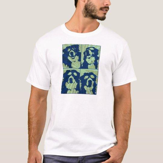 Kiwi Propaganda T-Shirt