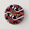 kiwi tribe maori designs