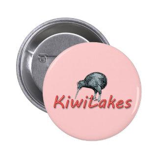 kiwilakes button