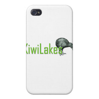 kiwilakes covers for iPhone 4