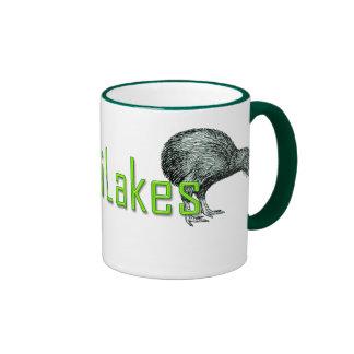 kiwilakes ringer mug