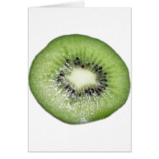 Kiwipower Card